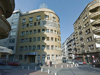 Rast cene nekretnina u čitavoj Srbiji - Banke i građevinski materijal glavni uzroci ovakvog stanja na tržištu