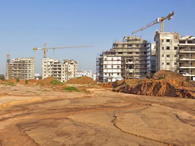 U padu cijene stanova u novogradnji