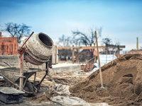 Opština Pećinci prodaje parcelu površine 777 m2 za izgradnju porodičnih stambenih objekata