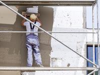 Država kreće u izgradnju 30.000 stanova za vojsku, policiju i BIA - Radovi već od 2018?