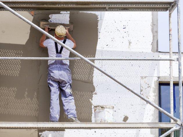 Traži se izvođač za rekonstrukciju fasade somborske Županije