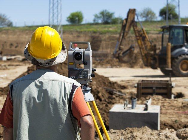 Krenula priprema terena za gradnju pogona Braće Pivac u Ljubuškom - Planirano zapošljavanje oko 70 radnika
