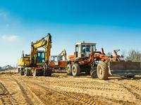 Hadžići prodaju zemljište za gradnju poslovnog objekta
