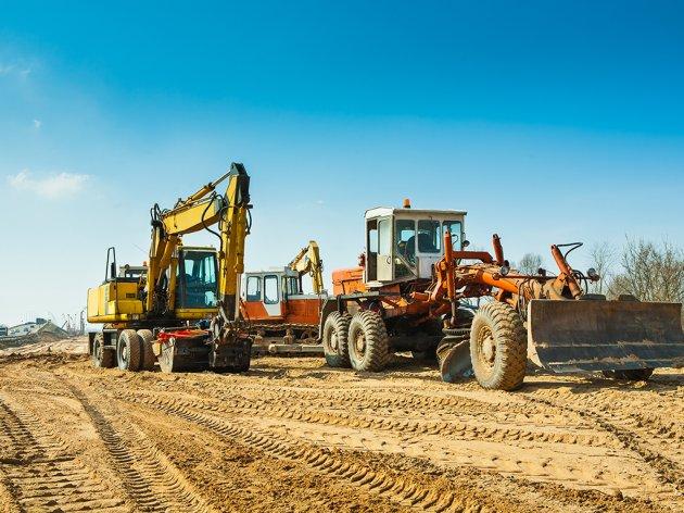 Počeli pripremni radovi za izgradnju poddionice Vranduk-Ponirak