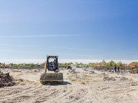 "Prodato gradsko građevinsko zemljište na dve lokacije u Lisičjem potoku - Gradiće se zgrade ""visokog standarda stanovanja"""