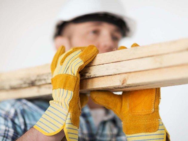 U Evropi nedostaje građevinski materijal - Najveći problem nabavka drveta