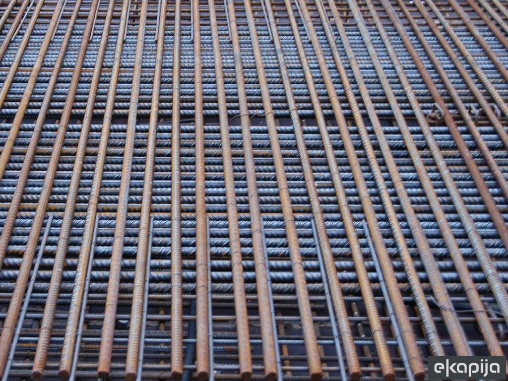 """""""Siemens"""" i """"Mitsubishi Heavy Industries"""" osnivaju zajedničko preduzeće za metalsku industriju"""