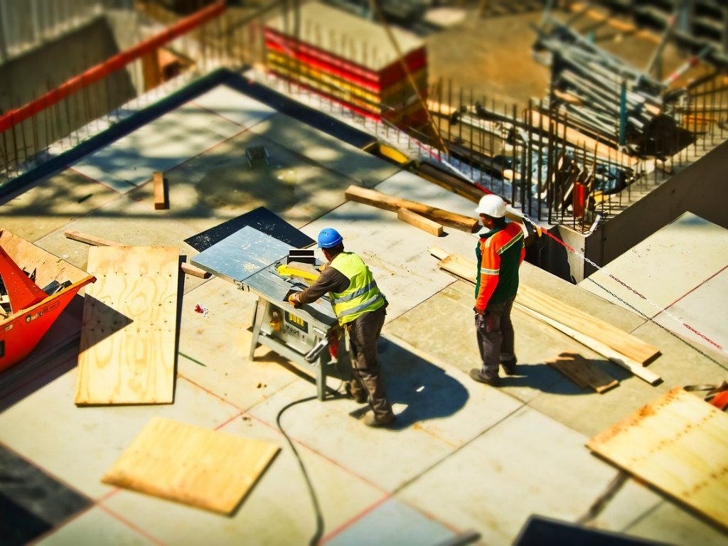 U porastu tržište nekretnina u Tuzli - Cijena kvadrata u novogradnji i do 2.300 KM