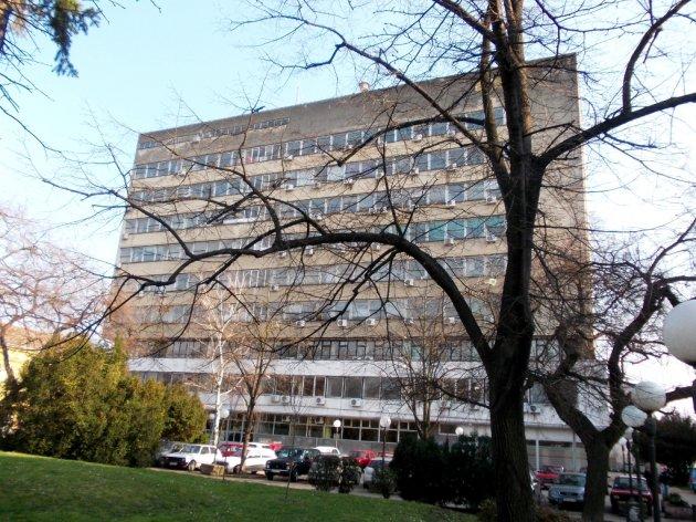 Na samo 18 km od Beograda luksuzan kvadrat za manje od 1.000 EUR