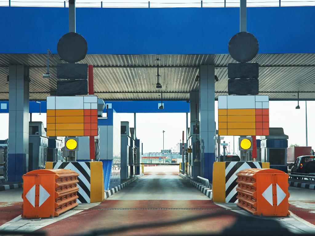 Uskoro zajednički granični prelaz Crne Gore i Srbije u Bijelom Polju