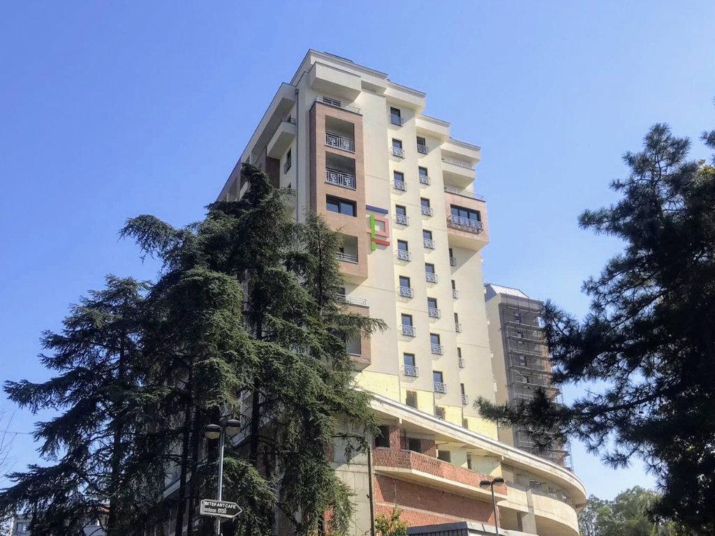 Green residence - Nova oaza u Beogradu, novo ime za dobro stanovanje