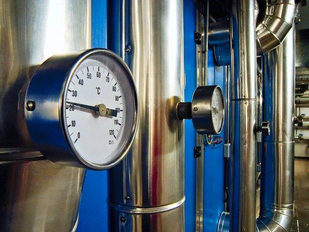 Srbijagas krajem februara odlučuje o poskupljenju gasa za domaćinstava