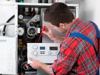 Toplana, toplotne pumpe, gasni kotlovi, ili kombinacija više izvora? - eKapija istražuje za koje sisteme grejanja se odlučuju investitori i zašto