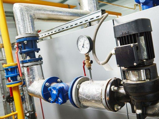 Elektroprivreda RS planira izgradnju toplane i elektrane na gas - Uskoro izbor konsultanta za studiju opravdanosti