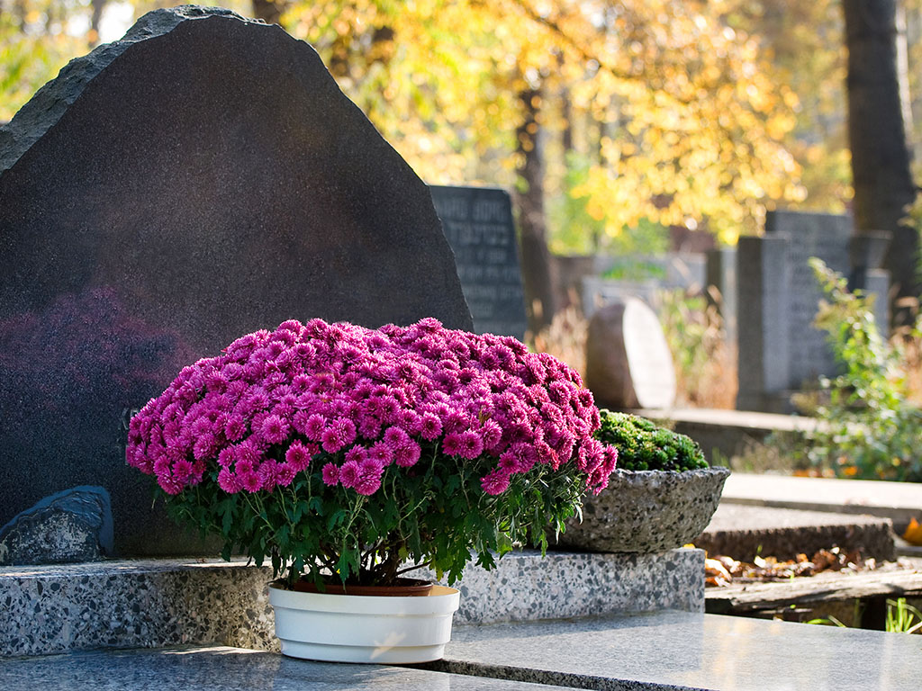 Sajam pogrebne i prateće opreme u Nišu od 15. do 17. aprila