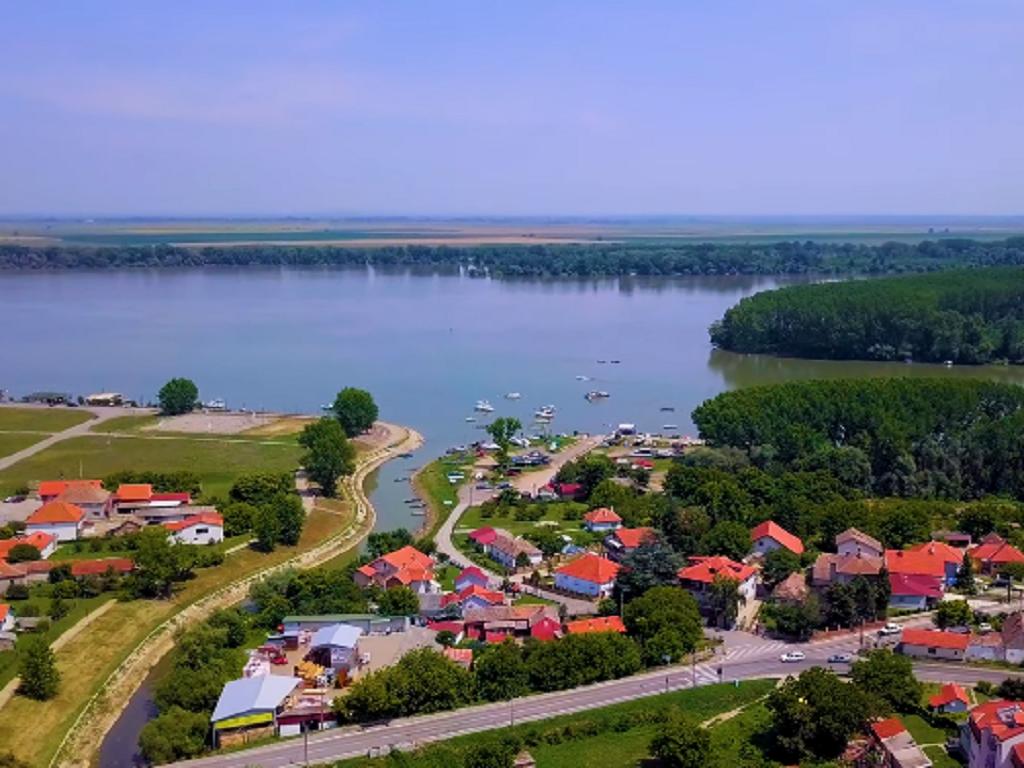 Ovde je pre više milenijuma nikla prva evropska civilizacija - Koje turističke potencijale krije Grocka na Dunavu?