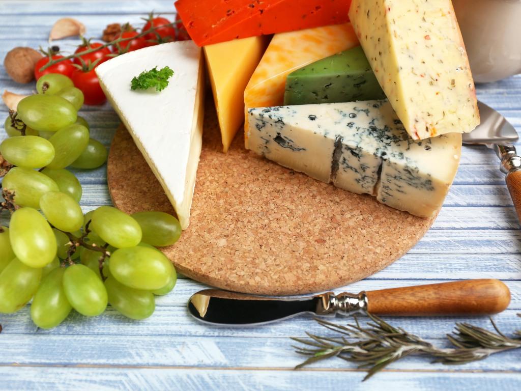 EU zahtjeva od Australije promjenu imena feta i gorgonzole sira - Uslov za nastavak pregovora o slobodnoj trgovini