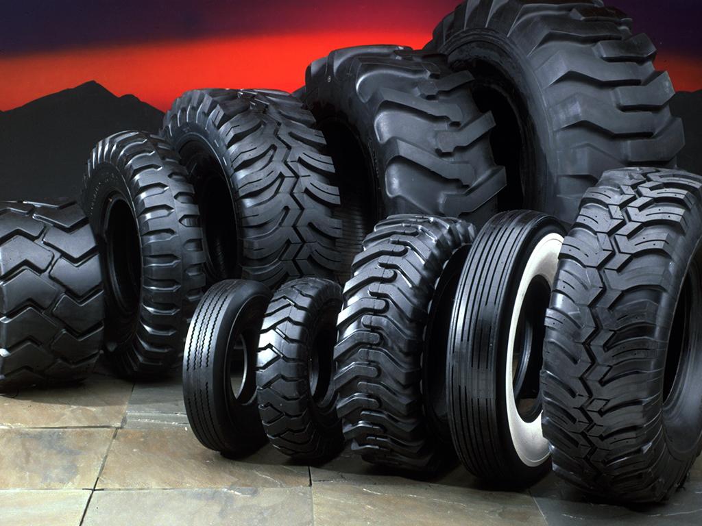Pirotski Tigar Tyres 4. maja startuje u punom kapacitetu