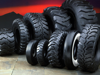 U fabrici kineske kompanije Linglong Tire posao za 1.200 ljudi - Prve gume iz Zrenjanina već 2021. godine