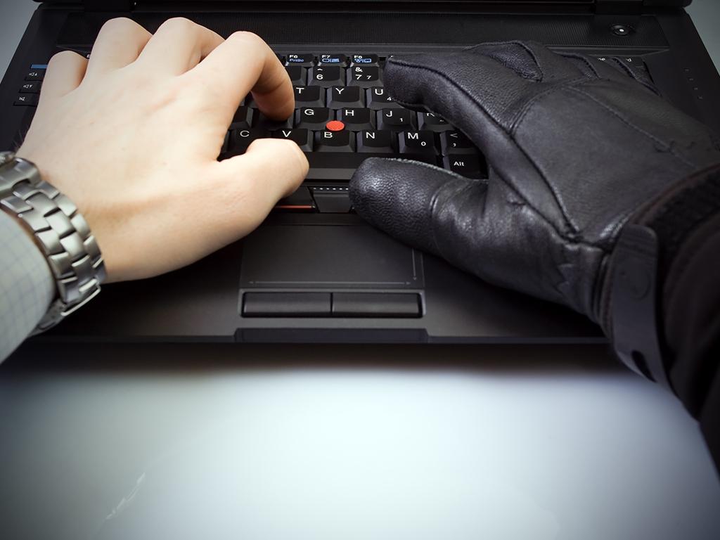 Visokotehnološki kriminal u Srbiji - Više od 90% sajber napada započinje fišing kampanjom