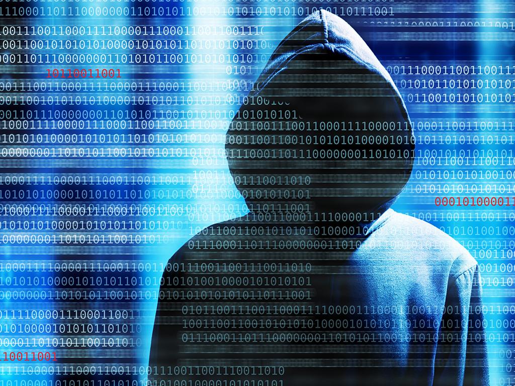 Krenula izrada zakona o sajber bezbjednosti u BiH