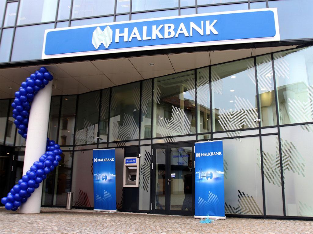 Turci dali ponudu za preuzimanje preostalog udela u Halkbanci - Turkiye Halkbankasi nudi 10.000 dinara po akciji