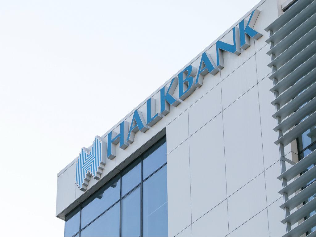 Zašto je štednja u banci bolja od slamarice - Pogledajte tipove štednje u Halkbanci