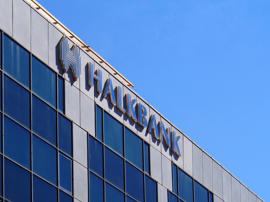 Halkbank podržava privredu - Krediti za nabavku nove proizvodne opreme i mašina