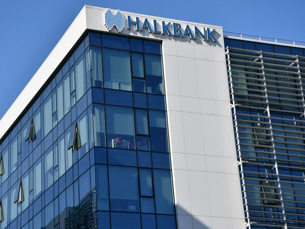Halkbank prva u Srbiji počinje sa programom podrške mikro, malim i srednjim preduzećima