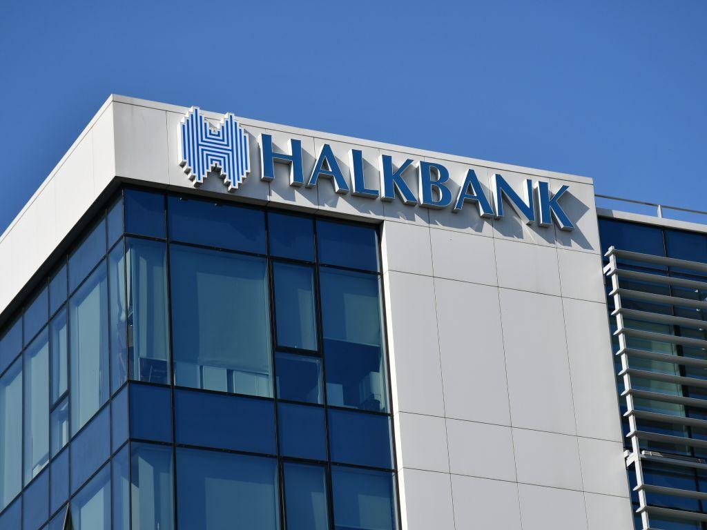 Uskoro dokapitalizacija Halkbank a.d. Beograd