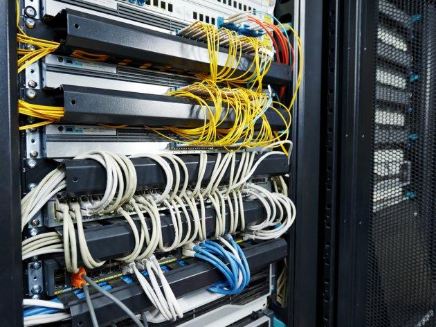 Moguća gradnja informatičkog centra na Voždovcu