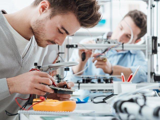 Otvorene prijave za evropski program korištenja naprednih tehnologija u malim i srednjim preduzećima
