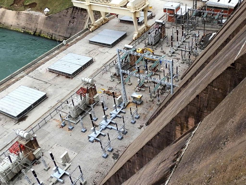 Objavljen tender za gradnju i finansiranje HE Dabar - Vrednost više od 180 mil EUR
