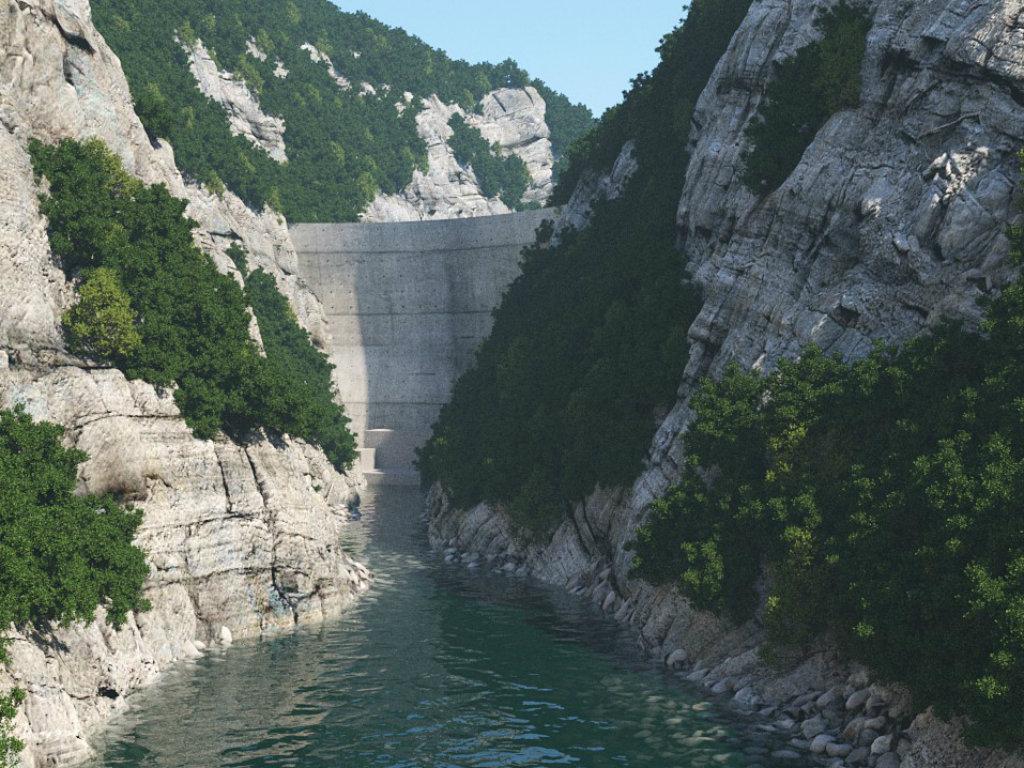 Crna Gora osnovala Komisiju za investicije u elektroenergetski sektor - Prioritet ulaganje u obnovljive izvore i ugradnja osmog agregata u HE Perućica