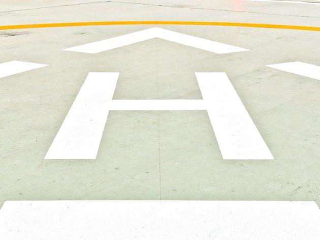 U sklopu kovid bolnice na Mišeluku gradiće se i helidrom