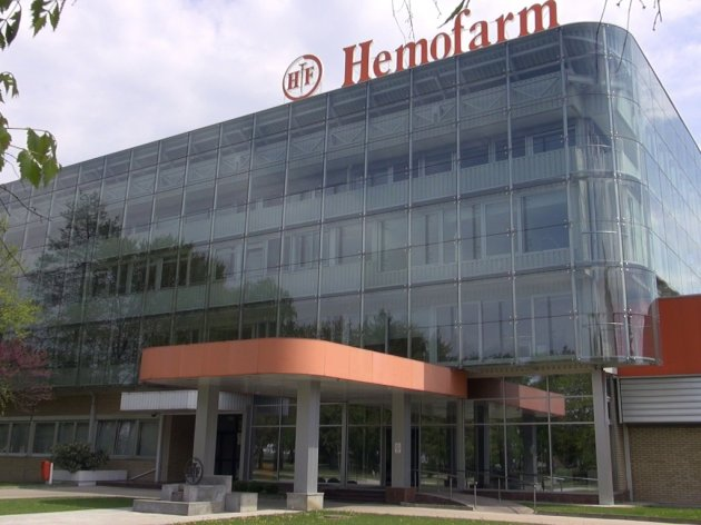 Two investment funds to take over Stada and Hemofarm for EUR 5.31 billion – No layoffs planned, changes opportunity to penetrate new markets