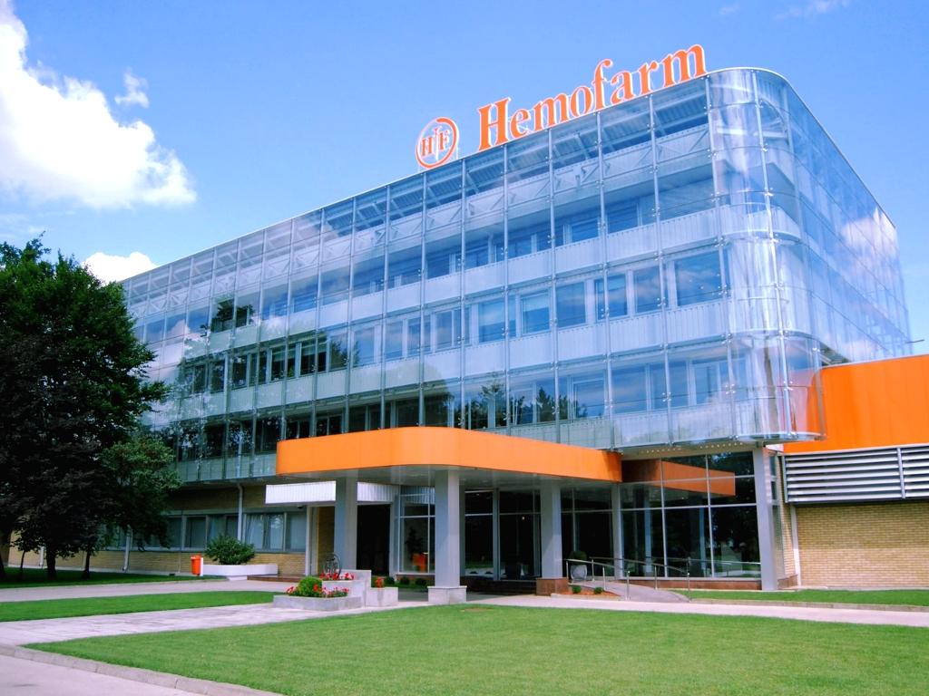 Hemofarm nastavio sa akvizicijama u Srbiji - Kompanija fokusirana na preventivu i jačanje OTC portfolija
