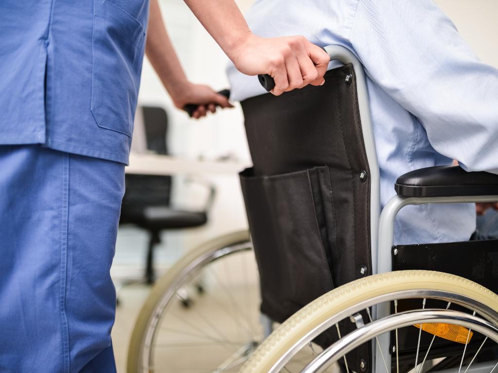 Roche radi na novim tretmanima u liječenju multiple skleroze - U BiH oko 3.000 oboljelih