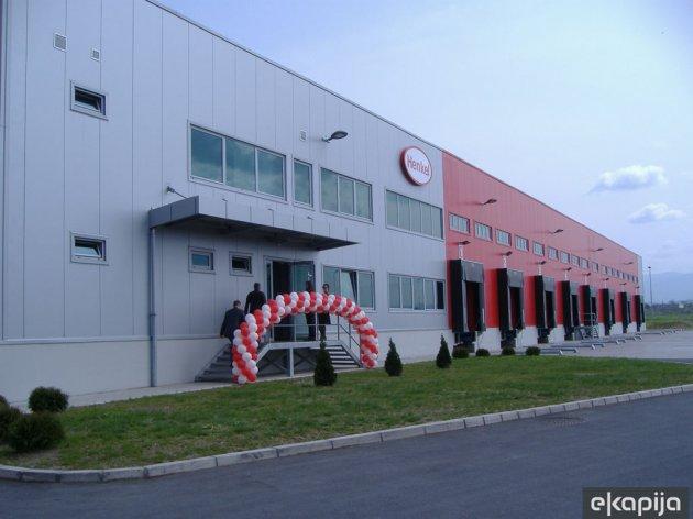 Henkel Resumes Production Activities