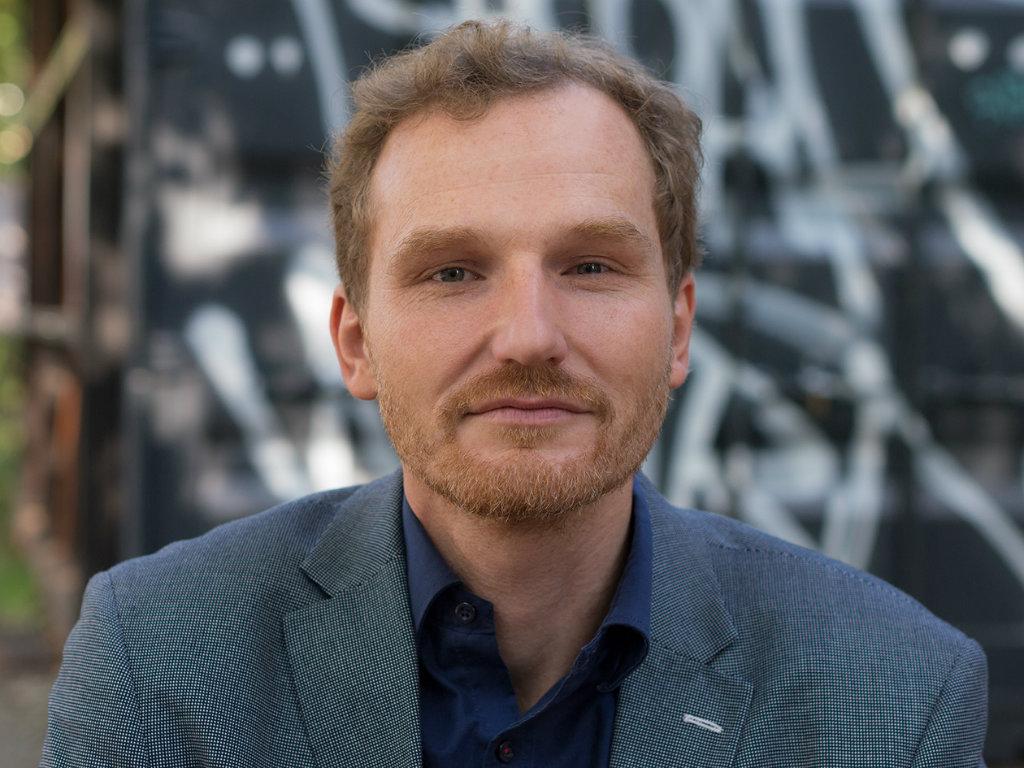 Herbert Bartik, Urban Innovation Vienna - Zašto ne treba privatizovati javne gradske službe