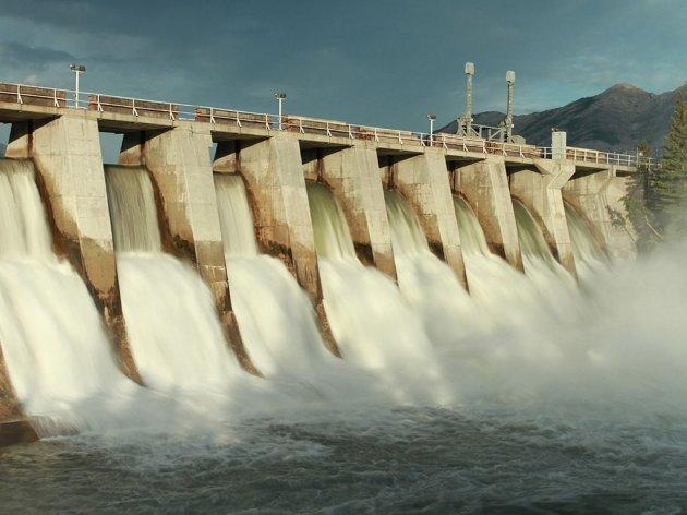 Hrvatska elektroprivreda u Lici izvodi najveći projekat do sada, investicija vrijedna 450 mil EUR