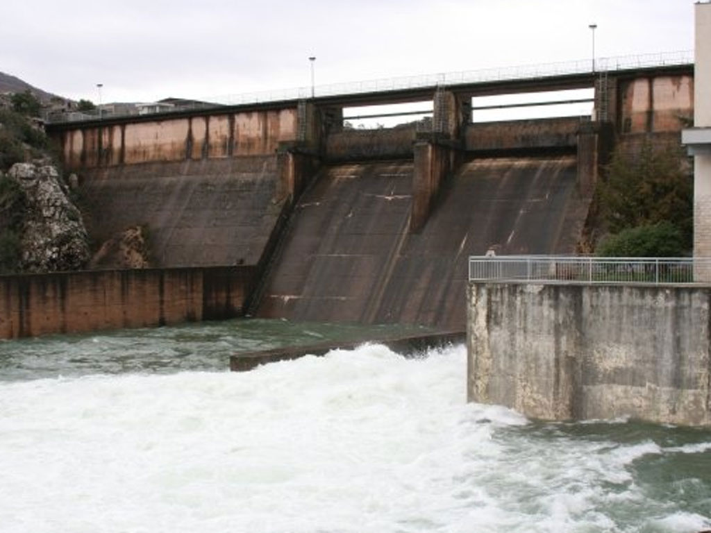 Elektroprivreda Republike Srpske u 2020. ulazi u kapitalne projekte - U pripremi HE Dabar, hidroelektrane na Bistrici i vetropark Hrgud