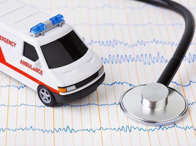 Ambasada Japana daje grant za nabavku ambulantnih vozila u Donjem Vakufu, Livnu i Konjicu