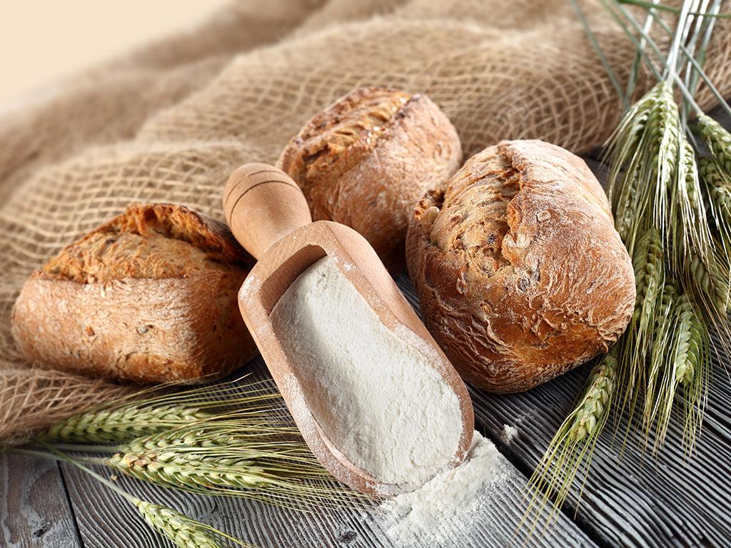 """Klas"" dogovorio izvoz 1.000 tona brašna u Tursku do kraja 2015."