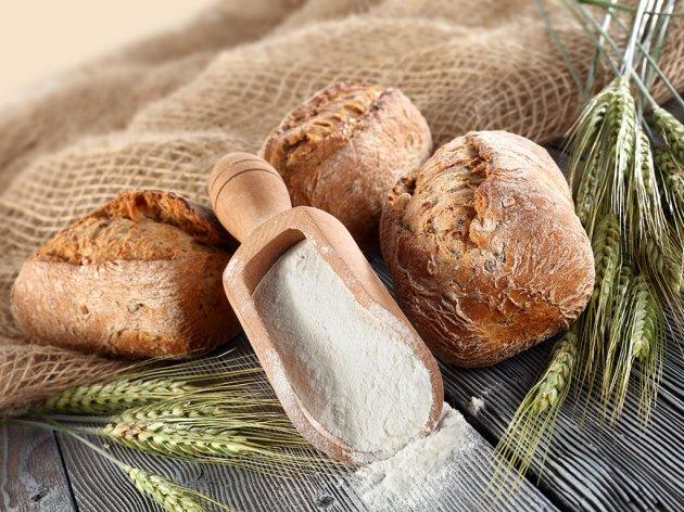 Vlada FBiH preporučila smanjenje marži na hljeb, brašno i mlijeko