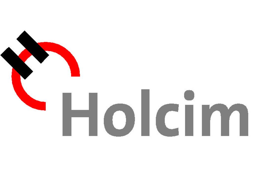 """""""Holcim"""" i """"Cemex"""" planiraju razmenu i povezivanje imovine u Evropi"""