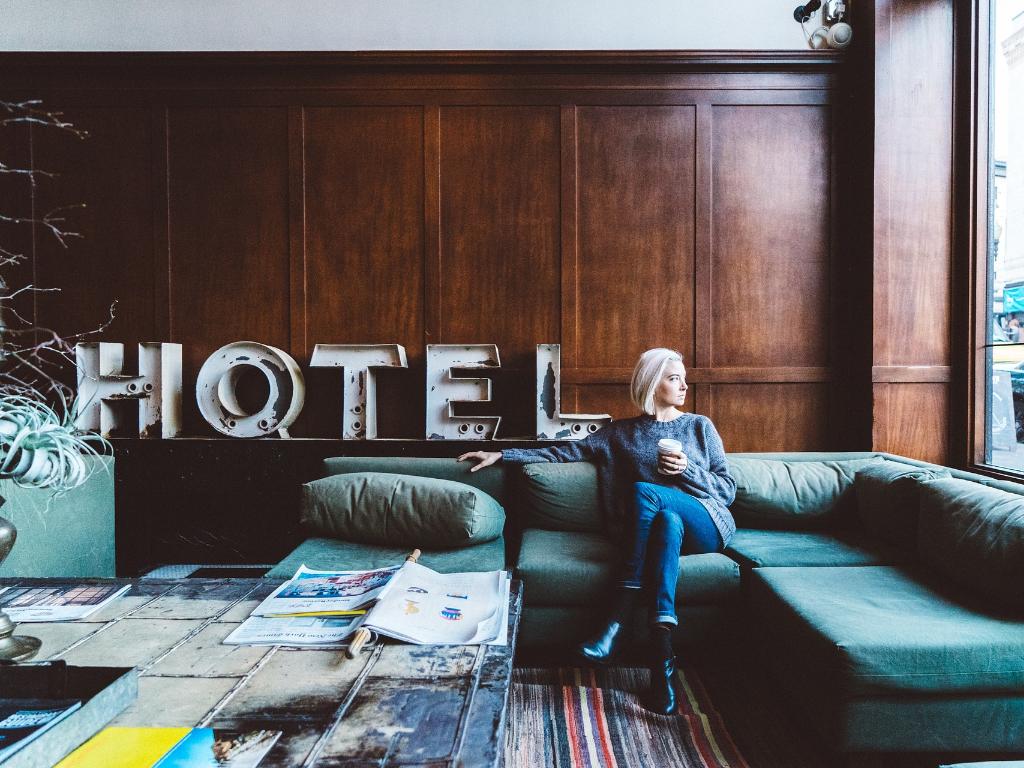 MoreHotelier postao zvaničan partner MyForecast-a - Italijanski softver za upravljanje hotelskim prihodima stiže u Srbiju