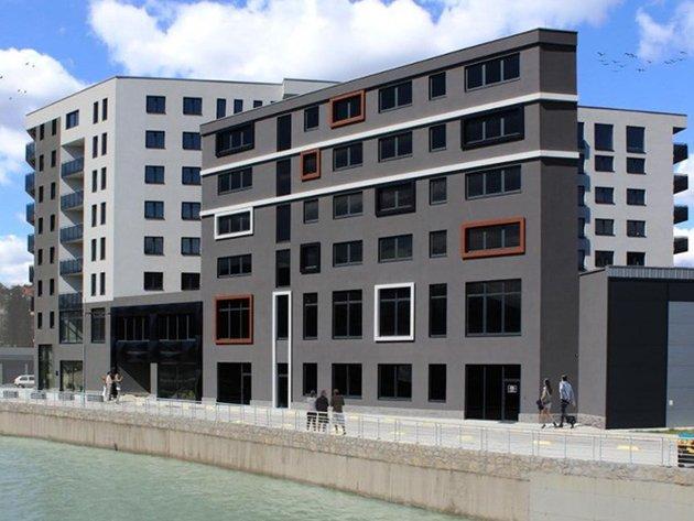 Firma Bar floor uskoro otvara prvi moderni hotel u Kiseljaku - Hotel visoke kategorije imaće 60 ležajeva