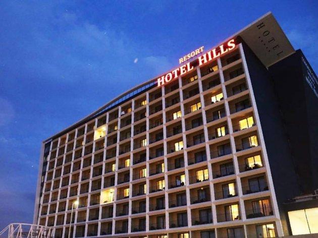 Virus korona kroz prizmu privrednika - Turisti iz dalekih zemalja ne dolaze još od januara, hotel Hills poziva na hitne mjere pomoći