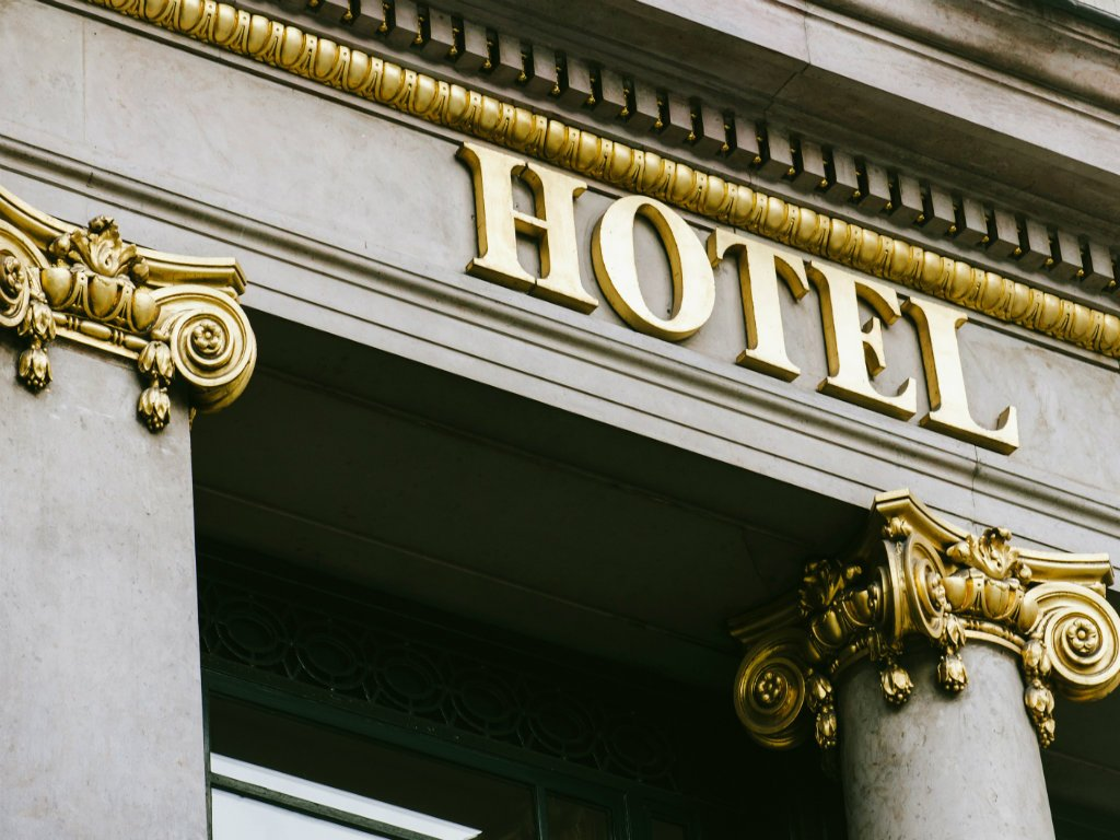 Belgrade to get another two hotels on March 1 – Hilton and Mama Shelter to welcome guests
